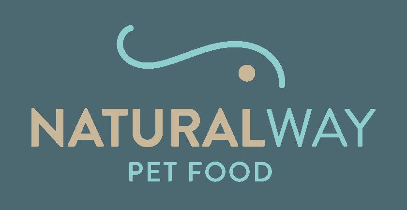 naturalwaypetfood